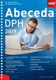 Abeceda DPH 2019 - Zdeněk Vondrák, ...