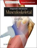Diagnostic Ultrasound: Musculoskeletal - Griffith James F.
