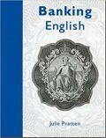 Banking English - Julie Pratten