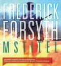 Mstitel - Frederick Forsyth