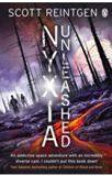 Nyxia Unleashed : The Nyxia Triad - Scott Reintgen