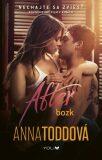 After Bozk - Anna Todd