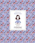 Anne Frank - Isabel Thomas