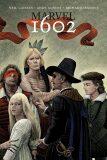Marvel 1602 - Neil Gaiman