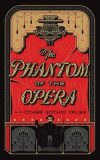 Phantom of the Opera and Other - Various Artists