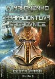 Karmadontova šachovnice - Vasilij Mahaněnko