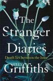 Stranger Diaries - Elly Griffiths