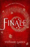 Finale: Caraval Series Book 3 - Stephanie Garberová