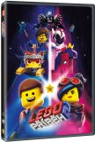 Lego příběh 2 - MagicBox