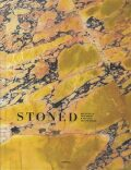 Stoned: Architects, Designers & Artists on the Rocks - Thijs Demeulemeester