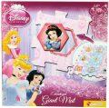 Puzzle Disney Princezny 2v1 - EPEE