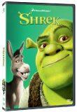Shrek - MagicBox