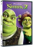 Shrek 2 - MagicBox