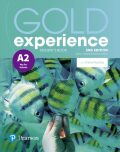 Gold Experience 2nd Edition A2 Students´ Book - Suzanne Gaynor, ...