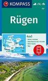 Insel Rügen  737   NKOM - Marco Polo