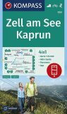 Zell am See, Kaprun 030 NKOM - Marco Polo