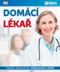 Domácí lékař - kol.,