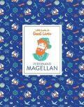 Ferdinand Magellan - Isabel Thomas