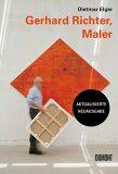Gerhard Richter, Maler - Dietmar Elger