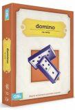 Klasické hry na cesty - Domino - ALBI