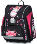 Školní batoh PREMIUM Despicable Me 3 Unicorn - Karton P+P