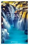 Průvodce Island (poznáváme) - Alexis Averbuck, Carolyn Bain, ...
