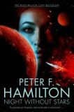 Night Without Stars - Peter F. Hamilton