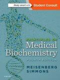 Principles of Medical Biochemistry (4th Revised edition) - Meisenberg  Gerhard, ...