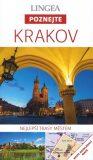 Krakov - Poznejte 2. vydání - Lingea