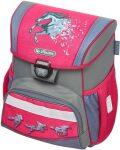 Školní taška Loop - Rychlý kůň - Herlitz