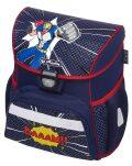 Školní taška Loop - Comic - Herlitz