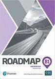 Roadmap B1 Pre-Intermediate Workbook with Online Audio with key - kolektiv autorů