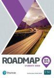 Roadmap B1 Pre-Intermediate Students´ Book with Digital Resources/Mobile App - kolektiv autorů