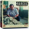 Narcos - CMON Global Limited