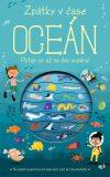 Zpátky v čase: Oceán - kolektiv autorů,