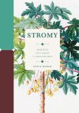 Stromy - Steve Marsh,kolektiv autorů,
