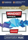 Mindset for IELTS Foundation Student´s Book with Testbank and Online Modules - Joanna Kosta, Archer Greg