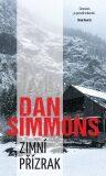 Zimní přízrak - Dan Simmons