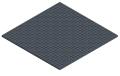HUBELINO Pi Podložka na stavění -