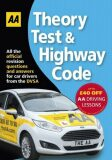 Theory Test & Highway Code - AA Publishing