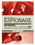 The History of Espionage - Ernest Volkman