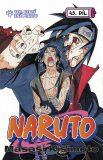 Naruto 43 Ten, který zná pravdu - Masaši Kišimoto