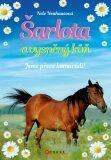 Šarlota a vysněný kůň 5: Jsme přece kamarádi! - Nele Neuhausová