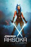 Star Wars - Ahsoka - E.K. Johnston