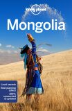 Mongolia - Lonely Planet - Lonely Planet