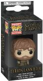 Klíčenka Funko POP! Game of Thrones - Tyrion Lannister - MagicBox
