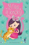 Mína a kočky: Ruby se ztratila - Ella Moonheartová