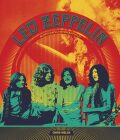 Led Zeppelin - Chris Welch