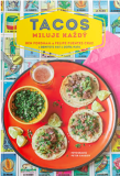 Tacos miluje každý - Fordham Ben, ...