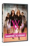 Vampire Academy - bohemia motion pictures